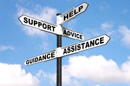 resources_help