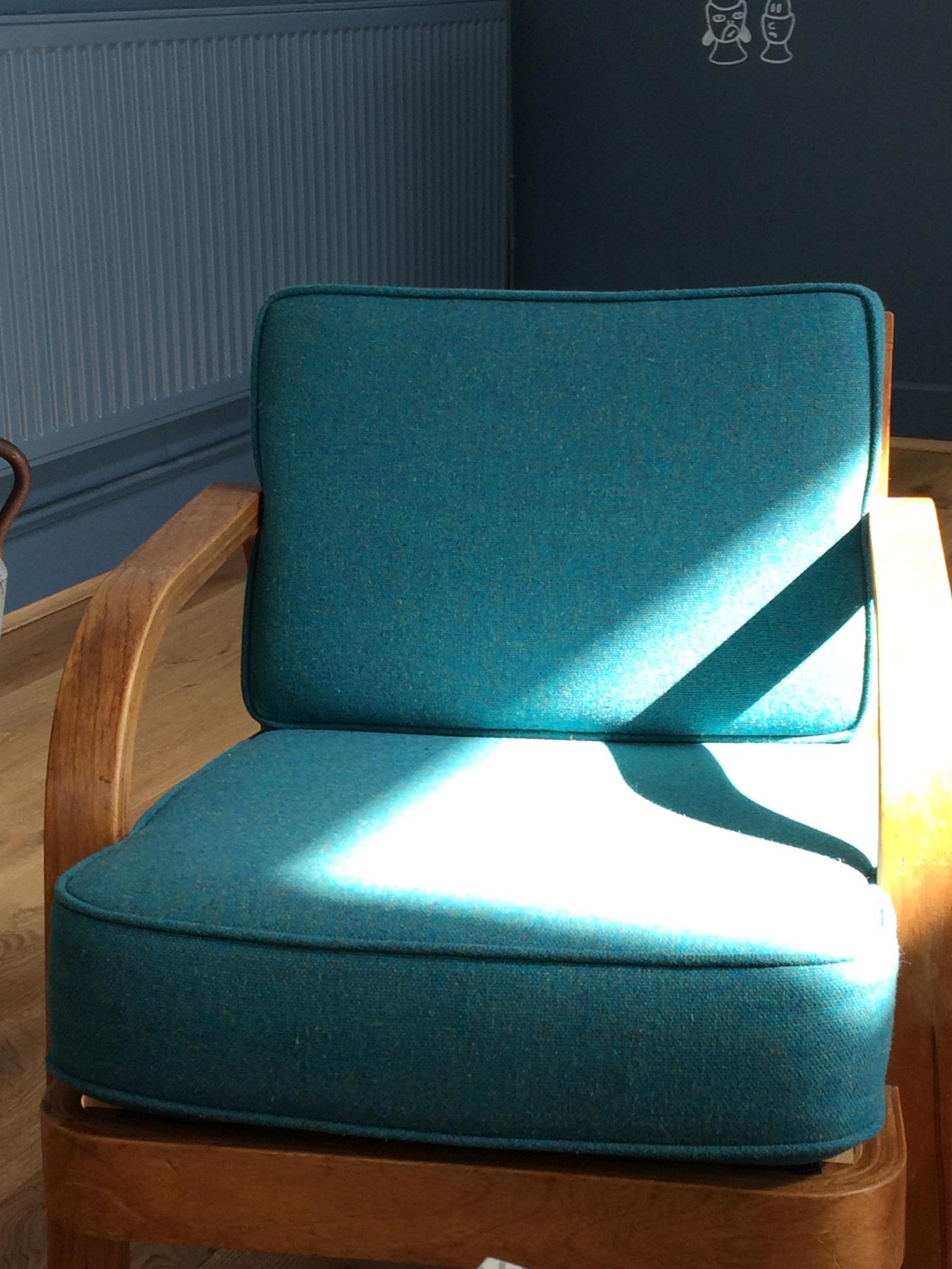 chair_David